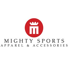 Mighty Sports